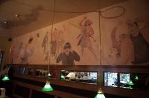 Pub 'De Sigaar'